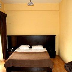 Отель Levili 3* Стандартный номер с двуспальной кроватью фото 8