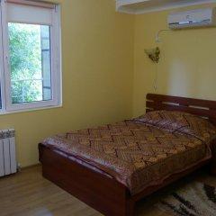 Отель Private Residence Osobnyak 3* Стандартный номер