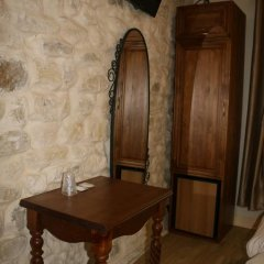 Отель Grand Hôtel de Clermont 2* Стандартный номер с 2 отдельными кроватями фото 46
