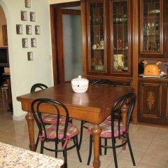 Отель Villa Serena Италия, Сиракуза - отзывы, цены и фото номеров - забронировать отель Villa Serena онлайн в номере фото 2