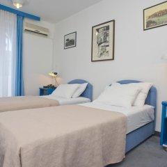 Hotel Mogren комната для гостей фото 2