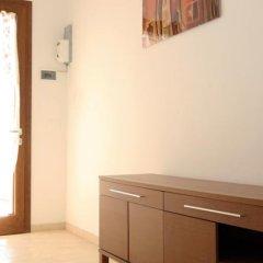 Отель Villa Este Италия, Мира - отзывы, цены и фото номеров - забронировать отель Villa Este онлайн удобства в номере
