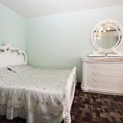 Гостиница ApartLux Римская 3* Апартаменты с разными типами кроватей фото 3
