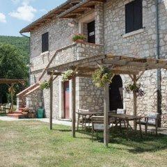 Отель Agriturismo la Commenda Италия, Каша - отзывы, цены и фото номеров - забронировать отель Agriturismo la Commenda онлайн детские мероприятия