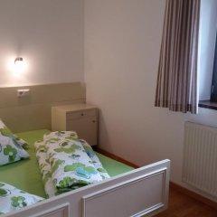 Отель Bruggenwirt Goldrain Силандро комната для гостей фото 3