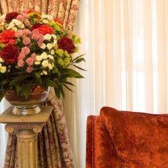 Отель Admiral Германия, Мюнхен - 1 отзыв об отеле, цены и фото номеров - забронировать отель Admiral онлайн удобства в номере