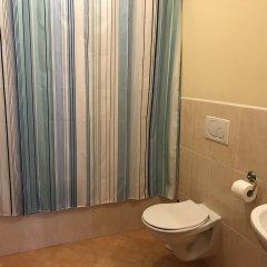 Отель ML Suites ванная фото 2