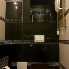 Гостиница Нессельбек 3* Люкс с двуспальной кроватью фото 24