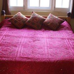 Отель Kathmandu City Hill Непал, Катманду - отзывы, цены и фото номеров - забронировать отель Kathmandu City Hill онлайн комната для гостей фото 2