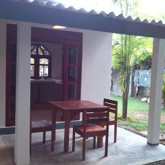 Отель Lagoon Villa Beruwala Шри-Ланка, Берувела - отзывы, цены и фото номеров - забронировать отель Lagoon Villa Beruwala онлайн детские мероприятия