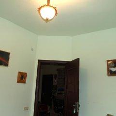 Отель Three Jugs B&B 3* Стандартный номер фото 2