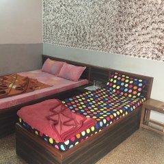 Hotel Bajrang детские мероприятия фото 2