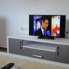 Отель Apartmani Jankovic Черногория, Будва - отзывы, цены и фото номеров - забронировать отель Apartmani Jankovic онлайн удобства в номере