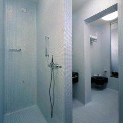 Una Hotel Vittoria 4* Стандартный номер с различными типами кроватей фото 4