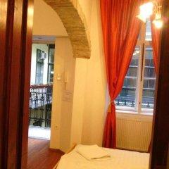 Budapest River Hotel 3* Стандартный номер фото 19