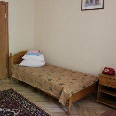 Мини-отель Дом ветеранов кино комната для гостей фото 5