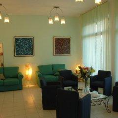 Отель Santa Lucia Кьянчиано Терме помещение для мероприятий фото 2