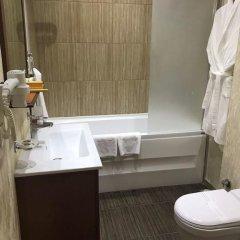 Гранд Парк Есиль Отель 4* Номер Moderate с различными типами кроватей фото 5