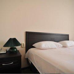 Гостиница Максимус Номер Комфорт с различными типами кроватей фото 26