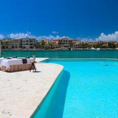 Отель Alsol Luxury Village бассейн фото 2