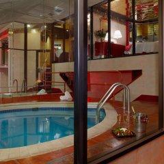 Отель Paradise Stream Resort 3* Люкс с двуспальной кроватью фото 8