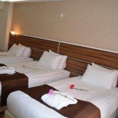 Perama Hotel 3* Стандартный номер с различными типами кроватей фото 5
