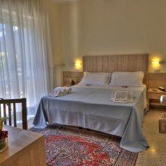 Отель Cormoran Италия, Риччоне - отзывы, цены и фото номеров - забронировать отель Cormoran онлайн комната для гостей фото 3