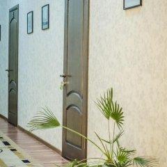 Отель Караван Кыргызстан, Каракол - отзывы, цены и фото номеров - забронировать отель Караван онлайн сауна