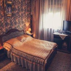Hotel Europejski 3* Стандартный номер с различными типами кроватей фото 2
