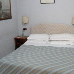 Hotel Altavilla 9 2* Стандартный номер с различными типами кроватей фото 45