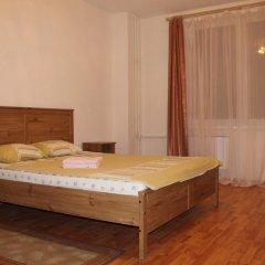 Апартаменты Petal Lotus Apartments on Tsiolkovskogo Апартаменты с разными типами кроватей фото 30