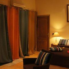 Отель Regina Suite Lodge комната для гостей фото 4