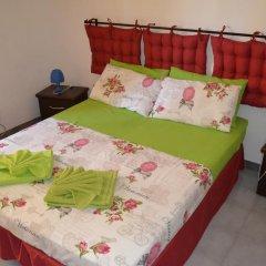 Отель Casa tua a due passi da Ortigia! Италия, Сиракуза - отзывы, цены и фото номеров - забронировать отель Casa tua a due passi da Ortigia! онлайн комната для гостей фото 4