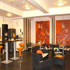 Сафари Хостел Кровать в общем номере с двухъярусными кроватями фото 46