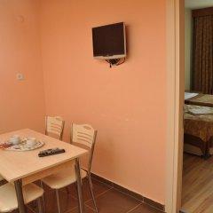 Ottoman Palace Hotel Edirne 3* Апартаменты с различными типами кроватей фото 5