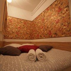 Гостиница Серебряный Двор 2* Стандартный номер с различными типами кроватей фото 5