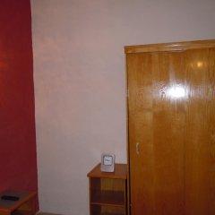 Отель Number 20 удобства в номере