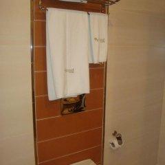 Atropat Hotel 4* Полулюкс с различными типами кроватей фото 5