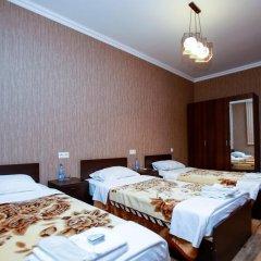 Hotel 4You комната для гостей фото 3