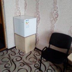 Гостиница Новый Континент 3* Стандартный номер с 2 отдельными кроватями фото 14