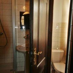 Отель Diamant- Guest House 3* Стандартный номер с различными типами кроватей фото 8