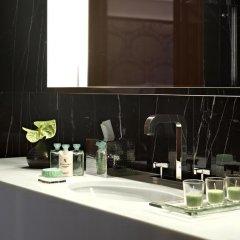 Bulgari Hotel London 5* Улучшенный номер фото 4