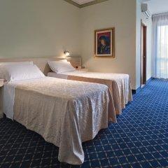 Отель Terme Bologna 3* Стандартный номер