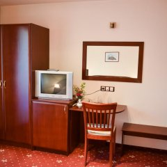 Club Hotel Martin удобства в номере