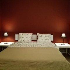 Апартаменты Spirit Of Lisbon Apartments Лиссабон комната для гостей фото 5