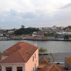 Апартаменты Apartments Oporto Palace фото 3