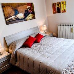 Отель Sweet Home Ciampino детские мероприятия фото 2