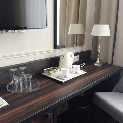 Гостиница Сокол удобства в номере