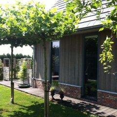 Отель De Greenhouse Нидерланды, Амстердам - отзывы, цены и фото номеров - забронировать отель De Greenhouse онлайн фото 11
