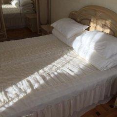 Гостиница Hostel Viktoria в Москве отзывы, цены и фото номеров - забронировать гостиницу Hostel Viktoria онлайн Москва комната для гостей фото 3